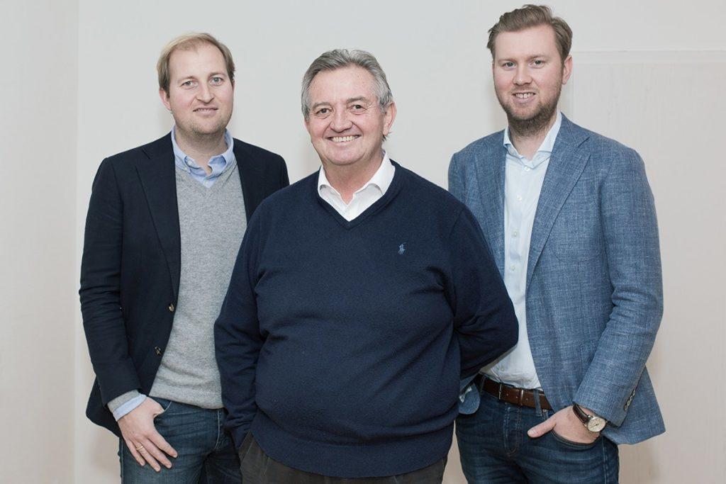 Das Familienunternehmen Immobilien Schulte unterstützt Sie bei der Verwaltung, dem Verkauf und der Vermietung Ihrer Immobilie in Soest.