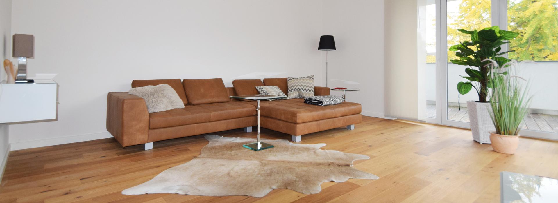 Hausverkauf und Hausvermietung in Soest und Umgebung
