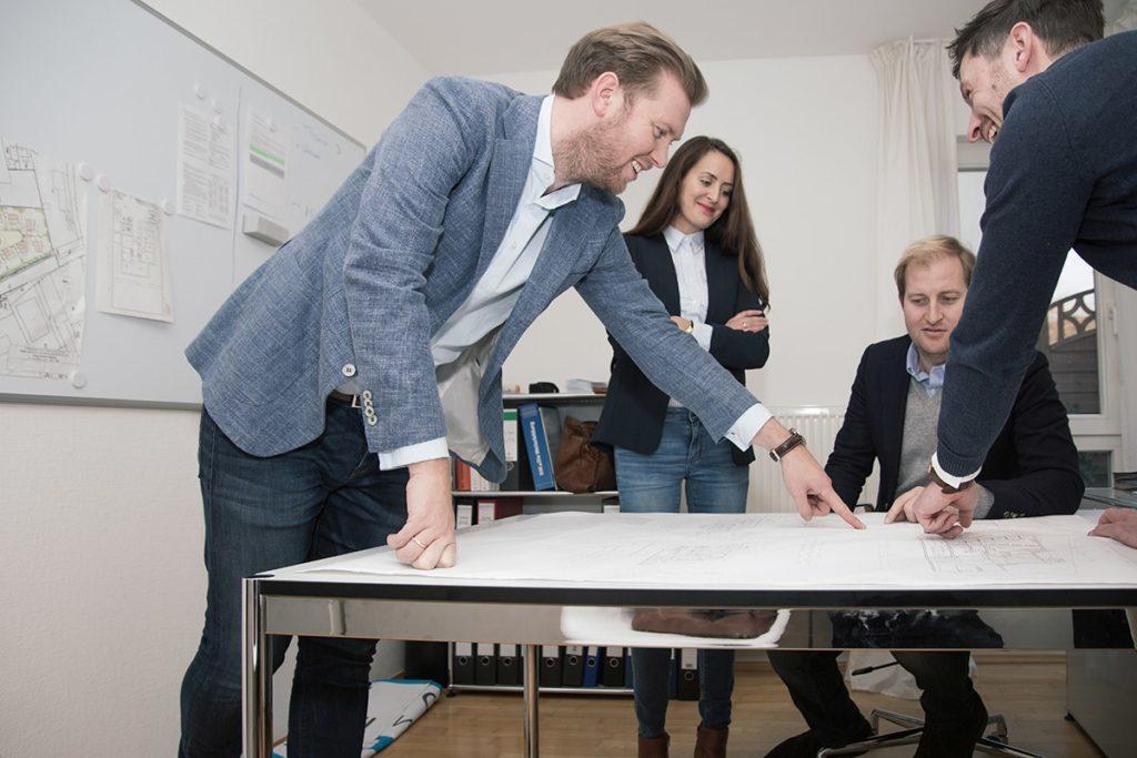 WEG Verwaltung / Hausverwaltung in Soest